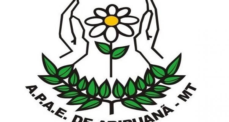 Apae de Aripuanã lança edital de convocação de Assembleia Geral para eleições
