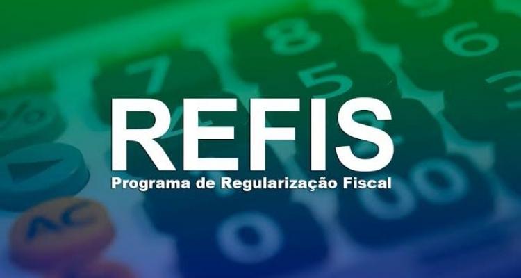 Últimos dias para contribuinte acertar dívidas com o Refis em Aripuanã