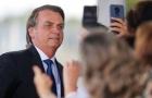 Bolsonaro sanciona lei que transfere Coaf ao Banco Central