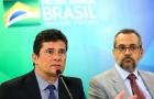 Governo anuncia R$ 10 milhões em bolsas de estudo na área de segurança pública