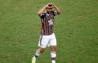 Justiça concede liminar para Fred, atleta rescinde com o Cruzeiro e pode voltar ao Fluminense