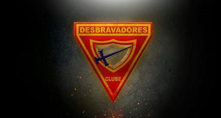 Clube de Desbravadores retoma atividades neste domingo em Aripuanã