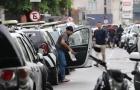 Bolsonaro decreta Garantia da Lei e da Ordem e Exército fará segurança nas ruas no Ceará