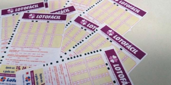 Apostador de MT acerta 15 números da Lotofácil e fatura R$ 114 mil em MT