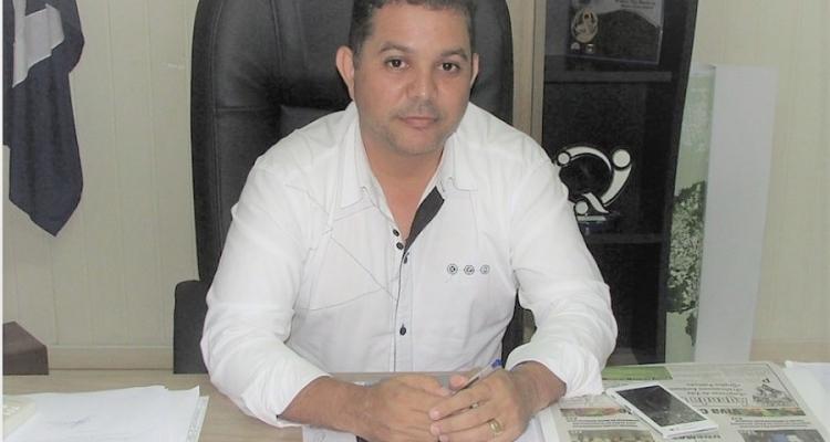 Município de Aripuanã adere ao decreto do governo de Mato Grosso