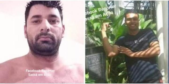 Suspeito de participar de morte de professor no PR foi preso com veículo roubado em Colniza
