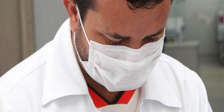 Saiba quais números recorrer em suspeita de coronavírus