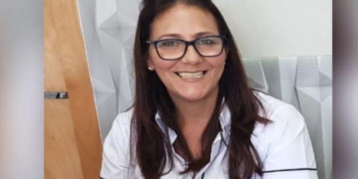 Proprietária de relojoaria morre em Juína