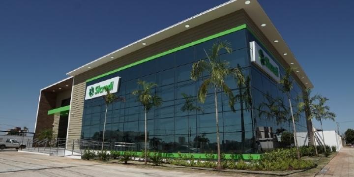 Sicredi Ouro Verde abre agências e estreita relacionamento com setor do agro e empresarial