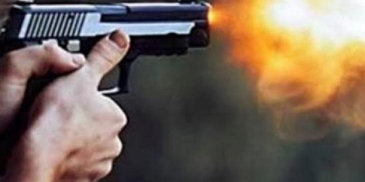 Empresário é morto a tiros em Brasnorte