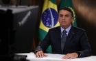 Em discurso à ONU, Bolsonaro defende o agro e exalta trabalho de produtores rurais