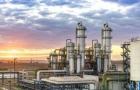 Primeiro ano do RenovaBio mostra interesse do mercado em reduzir emissões de gases