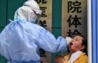 Governo chinês emite alerta para novos surtos de Covid-19 em áreas rurais