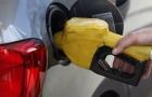 Diesel vai subir 15,2% e gasolina terá alta de 10,2% nas refinarias na sexta
