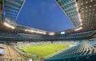 Copa do Brasil: CBF altera horário do jogo de ida da final entre Grêmio e Palmeiras