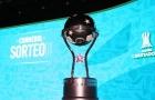 Sul-Americana: Corinthians e Athletico são cabeças de chave; veja possíveis adversários de brasileiros