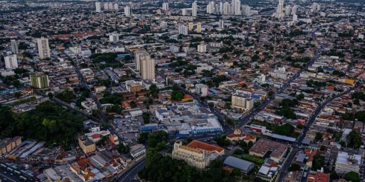 Cuiabá comemora 302 anos com investimentos do Governo em infraestrutura viária, esportiva, educacional e na área de saúde