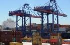 Balança comercial tem superávit de US$ 10,349 bilhões em abril