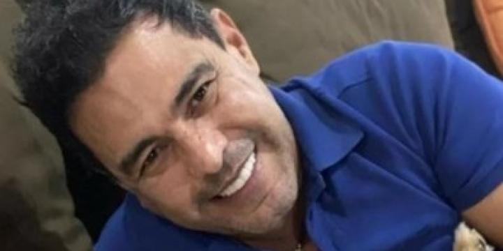 Zezé Di Camargo planeja mudança para o Mato Grosso após anunciar afastamento dos palcos