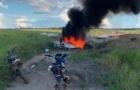 Avião monomotor cai e mata quatro no oeste do Pará