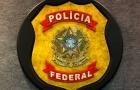 Polícia Federal prende em João Pessoa um dos maiores traficantes do mundo