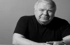 Jaime Lerner, ex-governador do Paraná, morre aos 83 anos