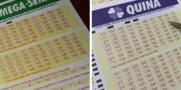 Seis apostas de MT batem na trave e levam R$ 390 mil; outras 77 acertam quadra
