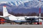Rússia encontra restos do avião que desapareceu com 28 pessoas a bordo