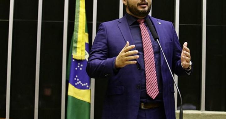 Coordenador da bancada comemora decisão do Governo Federal em priorizar BR-174