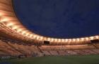 Rio deve ser candidato a sede do Mundial de Clubes de 2021