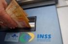 Teto do INSS pode chegar a R$ 6.974 em 2022 com revisão da inflação
