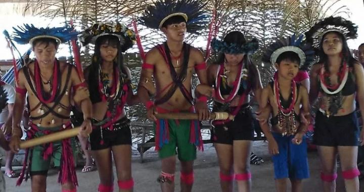 Turismo: Governo de Rondônia promove o etnoturismo por meio de visitas técnicas nas comunidades indígenas do Estado