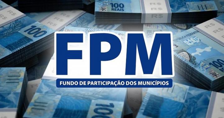 FPM 26% maior pode movimentar economia dos municípios e melhorar a renda da população, dizem especialistas