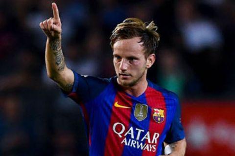 Barcelona conquista Taça do Rei ao golear Sevilha por 5-0